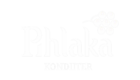 Pihlaka